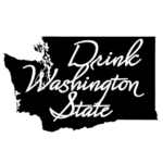 Drink Washington State